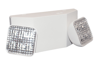 LED Emergency Light(EL08944700)