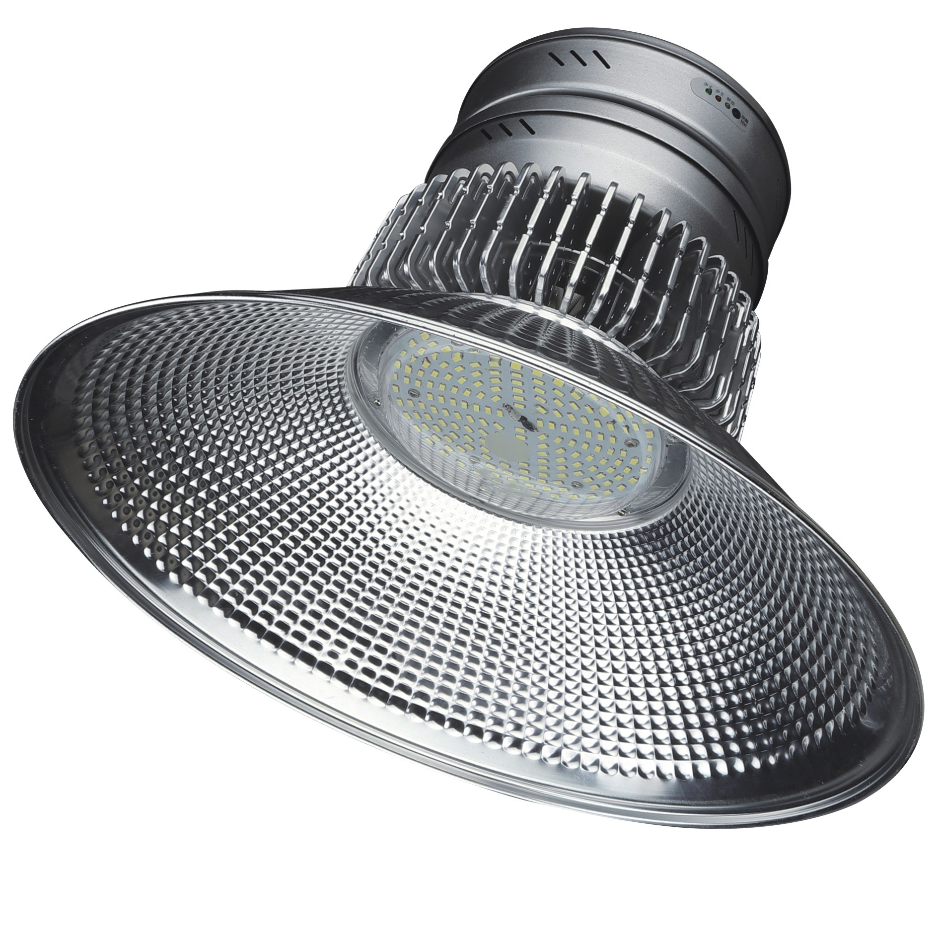 LED Emergency Highbay Light(120W/160W/200W)